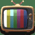 Arab tv Icon