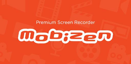 Mobizen Screen Recorder for LG - Record, Capture apk
