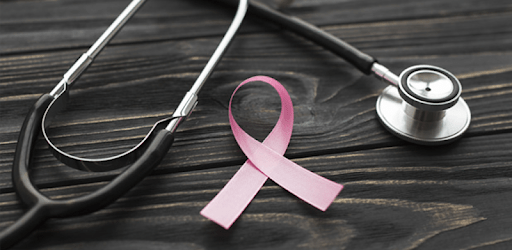 Lucha contra el Cancer apk
