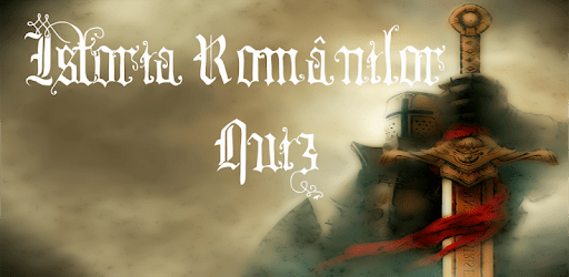Istoria Românilor Quiz apk