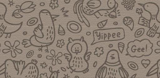 Parrots: unstoppable game apk