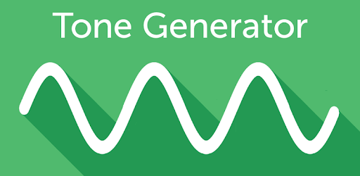 Tone Generator apk