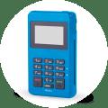 Calculadora de Taxas Mercado Pag Icon