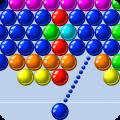 Shoot Bubble Icon