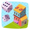 Board Kings™️ - Online Board Games Icon