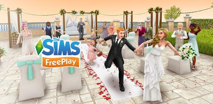 The Sims (Mod) apk