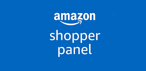 Amazon Shopper Panel apk