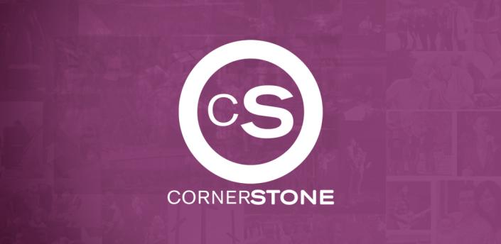 Cornerstone Church AZ apk