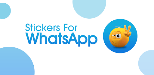 3D Stickers For WhatsApp - Free WAStickerapps apk