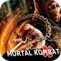 Guide for MORTAL KOMBAT X Icon