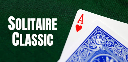 Solitaire Classic 2019 - Free Solitaire Card Game apk