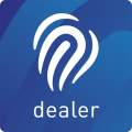 FIFGROUP Mobile Dealer Icon