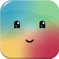 CubY Light Icon