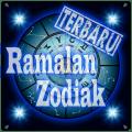 Ramalan Zodiak Icon