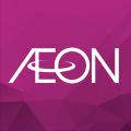 AEON Mobile Icon