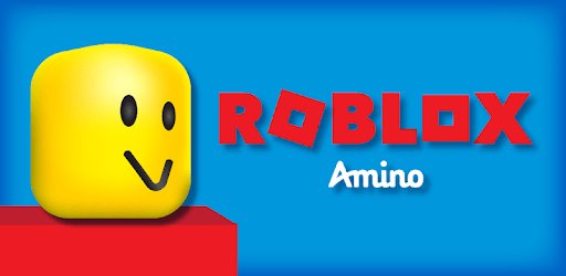 Blox Amino for Roblox Players apk