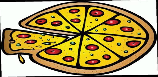 Тесто для пиццы рецепты apk
