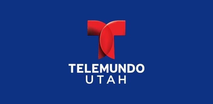 Telemundo Utah: Noticias, videos, y el tiempo apk