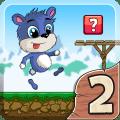 Fun Run 2 - Multiplayer Race Icon