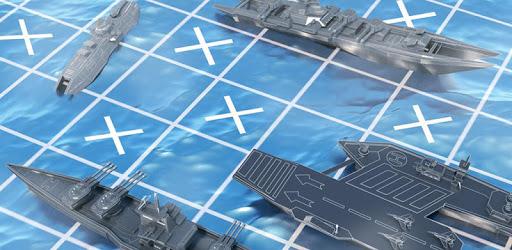 Fleet Battle - Sea Battle apk