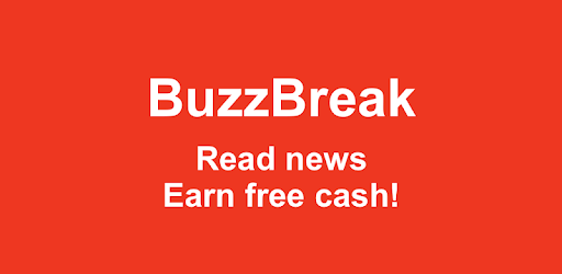 BuzzBreak News - Buzz News & Earn Free Cash! apk