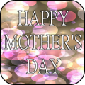 Happy Mother's Day Wishes 2020 Icon