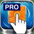 Remote Ripple PRO (TightVNC) Icon