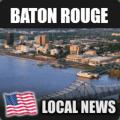 Baton Rouge Local News Icon