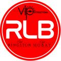 RLB Icon