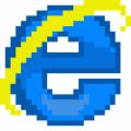 KN İnternet Tarayıcısı Icon