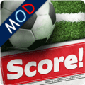 Score! World Goals (Mod) Icon