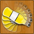 Spin The Bottle XL Icon