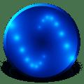 Fireball Live Pro Icon