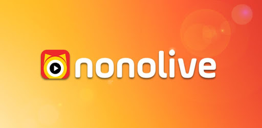 Nonolive - Live Streaming & Video Chat apk