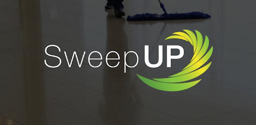 Sweep Up apk