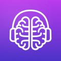 Психология и тренинги онлайн и без интернета Icon
