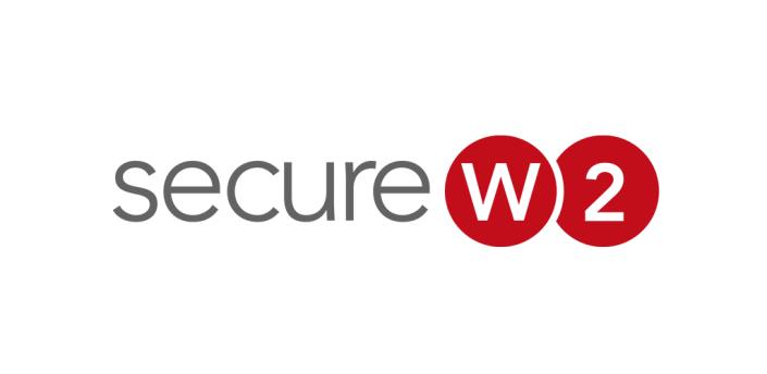 SecureW2 JoinNow apk