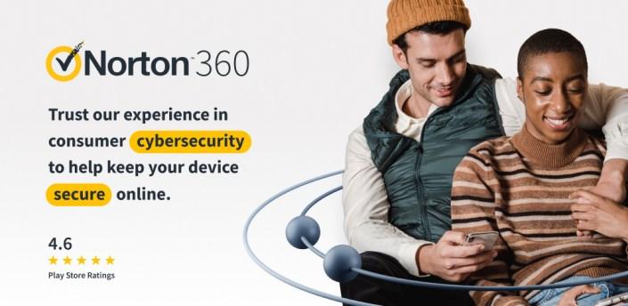 Norton Mobile Security and Antivirus apk