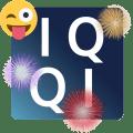 IQQI Keyboard Icon