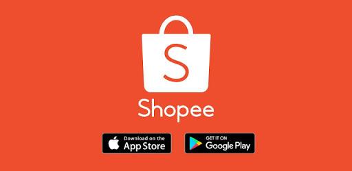 ShopeePH 10.10 Brands Festival apk