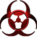 Droidbug Exploiting PRO Icon
