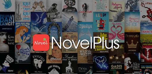 NovelPlus - Novel Percuma Tanpa Had apk