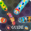 Guide For Worm io Snake Zone Icon