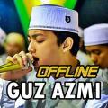 Sholawat Gus Azmi Offline Lengkap Terbaru 2019 Icon