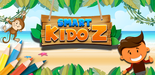Kids Learning Game | Fun Learn 2 apk