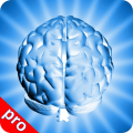 Word Games Pro Icon