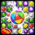 Jewel Classic 2020 Icon