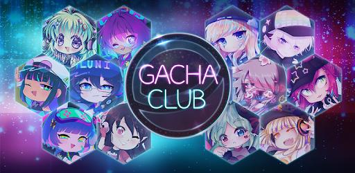 Gacha Club apk
