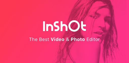 InShot - Video Editor & Video Maker apk