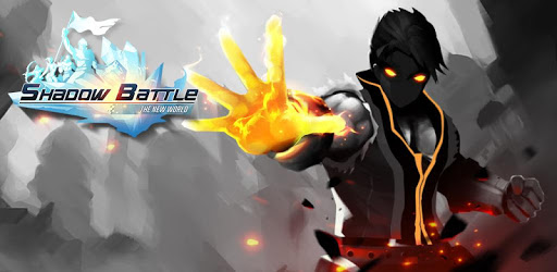 Shadow Battle 2.0 apk